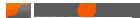 House of Plates: Projektowanie stron internetowych, reklama