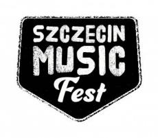 Szczecin Music Fest 2018