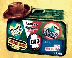 Szczecin Music Fest 2012