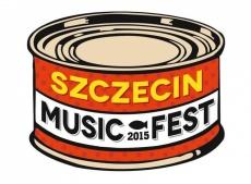 Szczecin Music Fest 2015